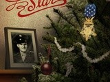 Book review:  the christmas star by ace collins