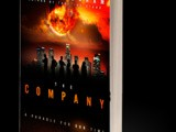 Book review:  the company by chuck graham