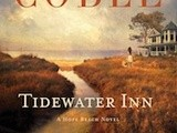Book review:  tidewater inn  by colleen coble