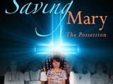 Saturday book review:  saving mary by Deidre Havrelock