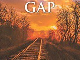 #Spotlight & #Giveaway: Bryant's Gap by Michael e. Burge
