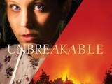 """Unbreakable"" Kindle Fire Giveaway and 3/5 Facebook Party"