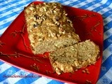 National banana bread day, february 23, 2013
