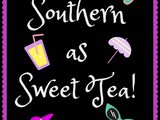 Ten southern quotes we love