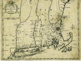 Continuing with Early New England Settlers, 1600-1700