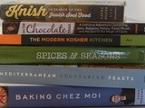 TheWeiserKitchen 2014 Holiday Cookbook Giveaway Extravaganza