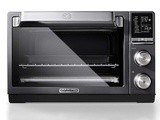 Calphalon Quartz Heat Countertop Oven Review