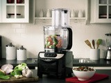 Cheap and Affordable Food Processors Not To Be Missed Out In 2017