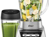 The 7 Best Blenders for Every Purpose in 2019