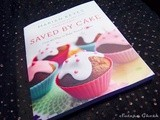 Saved by Cake by Marian Keyes - Book Review