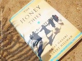 The Honey Thief – Book Review