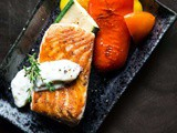 Great Ways to Serve Grilled Fish
