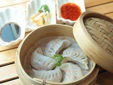 Yum 9 Things To Know About Dumplings