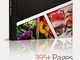 Paleo Recipe Book  - a must have in every kitchen