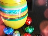 Daskalidès Easter Chocolate Collection
