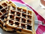 Quest for the Belgian Waffles! (Part 2)