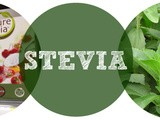 Stevia: What's the deal? – Alternative Sweeteners