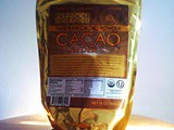 Freedom Super Foods Pure Raw Cacao Powder – Review