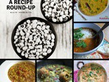 Beans & Legumes | a Recipe Round-Up of mlla 118