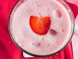 Summer drink recipes i healthy fruit juices i milk shake recipes