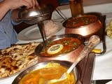 Curry –  a truly British Dish