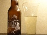 "Julian Hard Cider (Apple)…""American To The Core"""