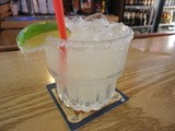 Lime Margaritas – Is It Really This Simple