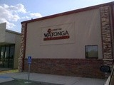 Watonga Cheese Factory – Perryton, tx