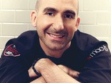 Macy's Culinary Council Presents Chef Marc Forgione