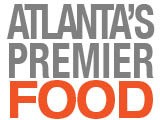 Taste of Atlanta is Coming