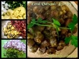 Eeral Varuval/ Liver Fry