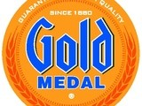 Gold Medal White Whole Wheat Flour - giveaway