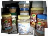Happy National Peanut Butter Day- Stockpile of peanut butter recipes
