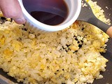 How To Make Cauliflower Rice and Recipes