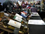 Newport Wine & Seafood Festival: 11 Tips to Know Before Your Go