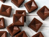 Quick and Easy Raw Chocolate