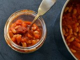 Baked Beans: a Case Study. How Cheap Is Convenience Food Really