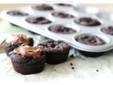 Impossible Brownies Recipe