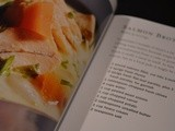 Salmon Broth: a Deliciously Hearty Soup