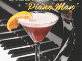 Cocktail Hour: The Lackman Presents Piano Man
