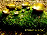 Have you tried a Sound Bath yet