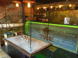 Tuco's Taqueria Galway: Review