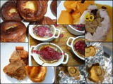 2 Sunday Pork Roast Recipes