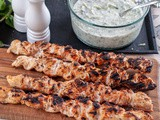 Easy Bbq Chicken Breast Recipe