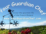 Media Kit Your Guardian Chef