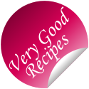 Il mio blog è su: - My blog is on Very Good Recipes